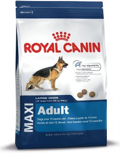 Pienso Royal Canin Maxi Adulto